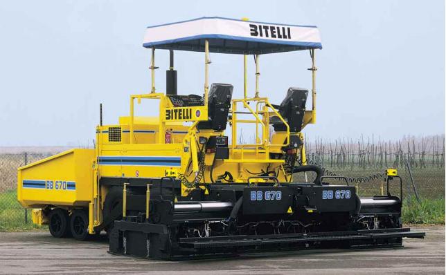 bb670