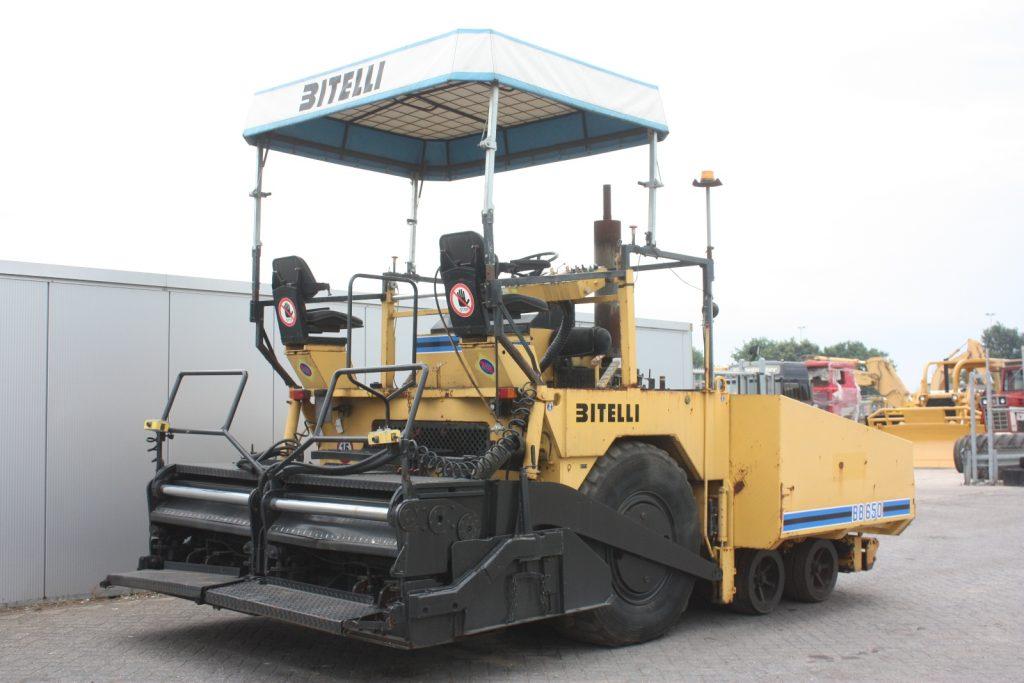 bitelli-bb650